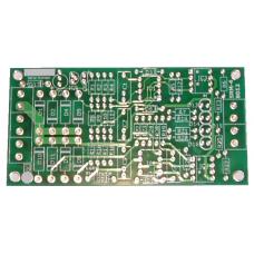 Feedbackmodul-PCB, Lussi 8012