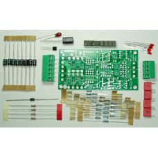 Feedbackmodul-Kit, Lussi 8013