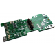 PCBs for Steam Locos