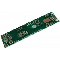 PCB for Marklin Locos BR152. mtc21. Luessi 8044mtc