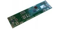 PCB for Marklin Locos BR152. mtc21. Luessi 8045mtc