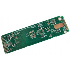 PCB for Marklin Ae 8/14. For Light Modules 8088. Lussi 8054mtc