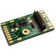 Decoder adapter