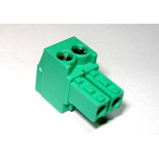 Plug for sniffer input CS1 and ECoS. 4073