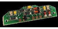 Light module for Marklin Re 4/4. Lussi 8084