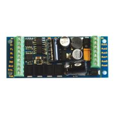 LokPilot XL V3.0 Decoder, ESU 51702