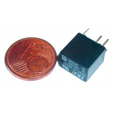 Miniature-Relay 12-16V DC, 1A. ESU 51963