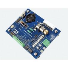 Decoder Tester, ESU 53900