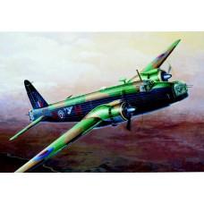 Wellington Mk.X