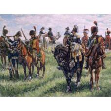 Französischer Generalstab