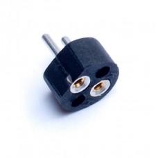 Lamp socket, Märklin 604180