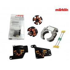 High performance motor set, Marklin 60944