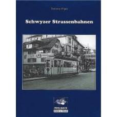 Schwyzer Strassenbahnen