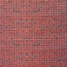 Spur N Klinker rot