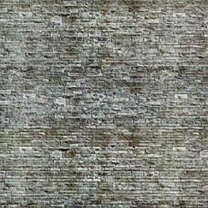 Spur N Natursteinmauer grau