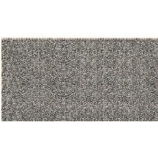 Spur N Bodenplatte Natursteine grau