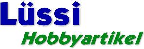 Luessi GmbH