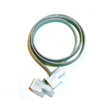 Booster Interface Cable, 5 pin, 36 cm. Lussi 8007