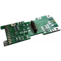 Decoder PCB for für Marklin Steam Locos, Lussi 8040