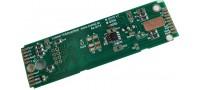 PCB for Marklin Ae 8/14. For Light Moduls 8088. Lussi 8055mtc