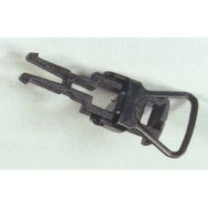Coupling pair, NEM 12.3mm, HAG 280063-75