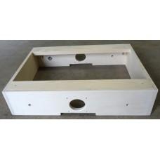 Kit Helis Half-Size Module, 36cm. Luessi 7101