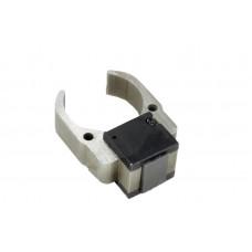 Permanent magnet, for Märklin 3015 + gauge 1 all-current motors, ESU 51965