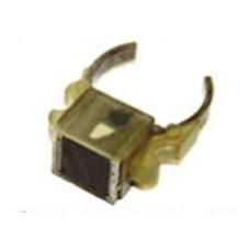 Permanentmagnet like No. 220560, LFCM