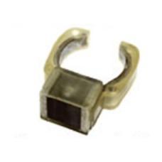 Permanentmagnet like No. 220450