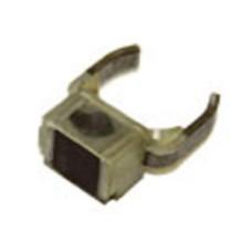 Permanentmagnet like No. 235690, DCM