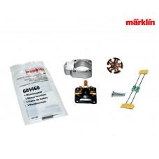 High performance motor set, Marklin 60943