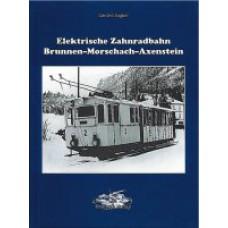 Elektrische Strassenbahn Brunnen-Morschach- Axenstein