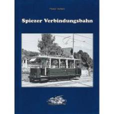 Spiezer Verbindungsbahn