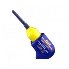 Plastic glue liquid. Revell Contacta Mini 39608