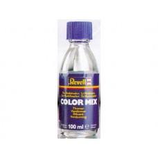 Thinner for enamel paints. Revell 39612