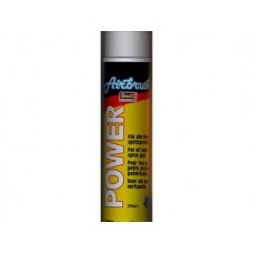 Compressed air bottle POWER for all small air guns. Revell 39661