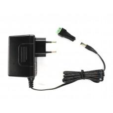 Power supply 18V 2.22A, ZIMO NG40