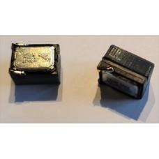 Loudspeaker 11 x 15 x 9mm, 8 Ohm, with sound capsule, ZIMO LS10X15